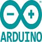 دوره آموزش Arduino