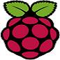 دوره آموزش Raspberry pi (فعال)