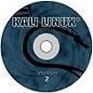دوره آموزشی تست نفوذ با Kali Linux