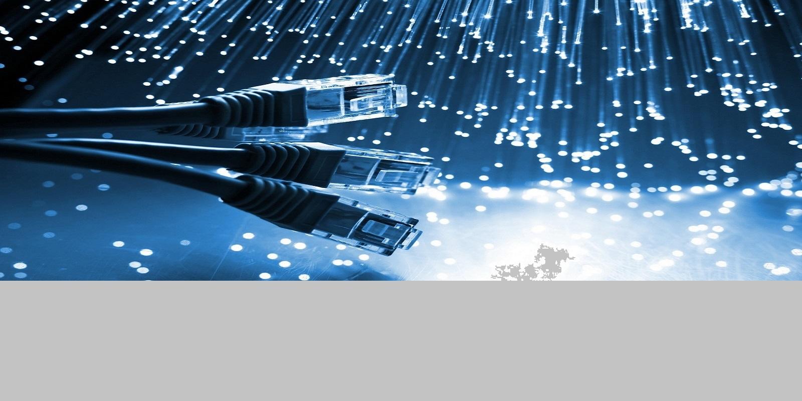 خدمات شبکه و ارتباطات