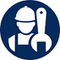 تعمیر ماشین آلات صنعتی