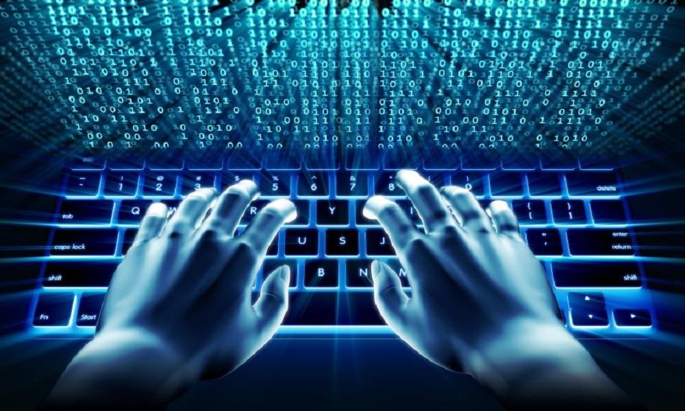 تست نفوذ وبسایت و سرور